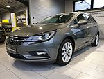 Opel Astra Sports Tourer 1.6 CDTI Active *NAVI LED*