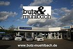 Hyundai i20 blue 1.4 Active Select