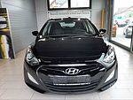 Hyundai i30 1.4 Fifa World Cup Edition