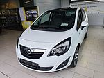 Opel Meriva 1.4 ecoflex Color Edition