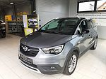 Opel Crossland X 1.2 S/S Automatik Innovation