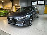 Hyundai i30 1.4 Select + Funktions-P.